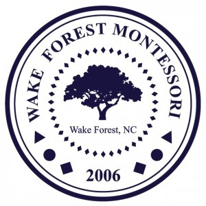 wake forest preschool now accepting applications