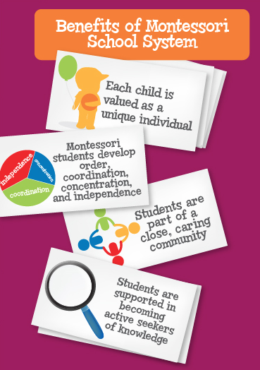 preschool curriculum benefits Curriculum & assessment curriculum  the curriculum is aligned with the preschool teaching and learning standards  show evidence of benefits.