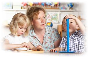 kids_teacher_montessori